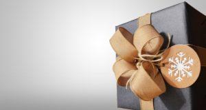 il regalo più bello