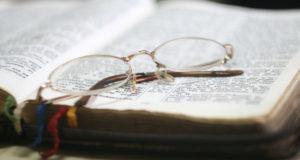 Bibbia manipolata